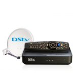 dstv-explora-ultra-pvr-installation-jpg