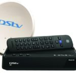 hd-dstv-installation-jpg