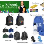 back-to-school-advert-jpg